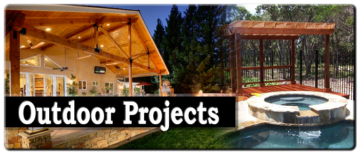 Outdoor-Remodeling-Projects